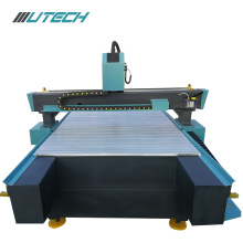 cnc router machine for wood engraving