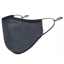 Reuseable Keep Warm Adult Textile Face Mask