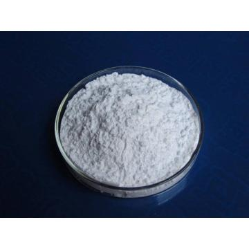 High Quality Methylthiouracil with Best Price CAS 56-04-2