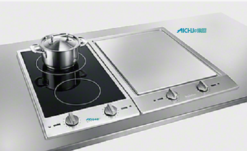 Electric Cooktop For Sall