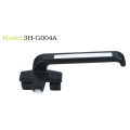 windows hardware handle for upvc casement window