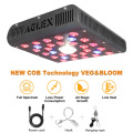 600W Grow Light LED Growing Lamp Indoor Planting