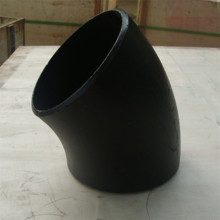 "16"" SCH20 A234 WPB In 45 Degree Elbow"