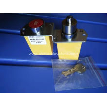 8609000123 Key Switch Assembly for ThyssenKrupp Escalator