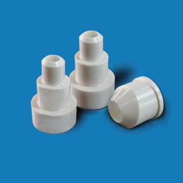Excellent Wearable Zirconia Ceramic Shaft