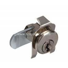 hot sale cam lock mail box lock S4140