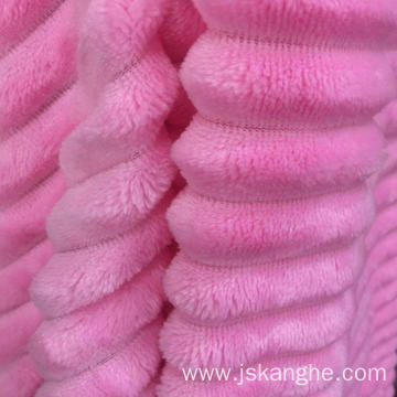 Wholesale baby clothing fabrics