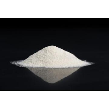 Lithium Dodecyl Sulfate Detergent Ingredients 99.5% LDS