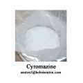 Inhibit Larval And Pupal Development Cyromazine
