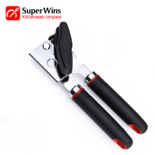 Hot Selling Safety Manual Can Opener