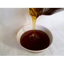 wholesale natural raw buckwheat bee honey