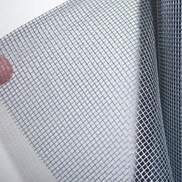 stainless steel mesh window screen