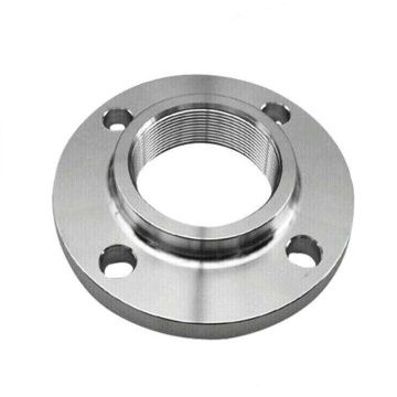 Aluminum Anodized CNC Machining Turning Parts