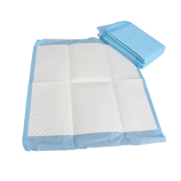 Protection Maternal Disposable Nursing Pad