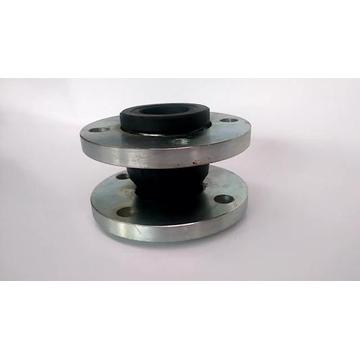 Cast Iron Floor Flange