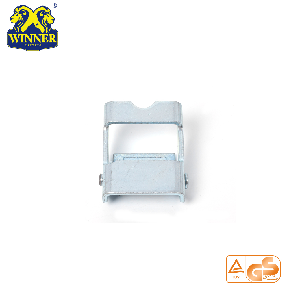 "1.5"" Heavy Duty Cam Buckle With 800KG"