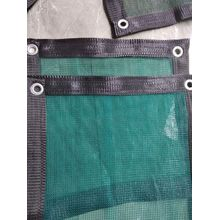 high quality scaffold netting