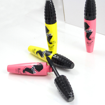 Long Lasting Waterproof Pretty Fashion Mascara