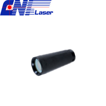 Beam Surface Expander