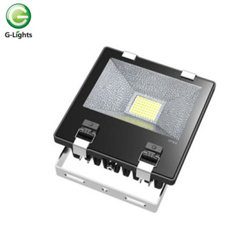 70watt Outdoor COB LED Flood Light