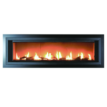 natural gas ceramic wall heater