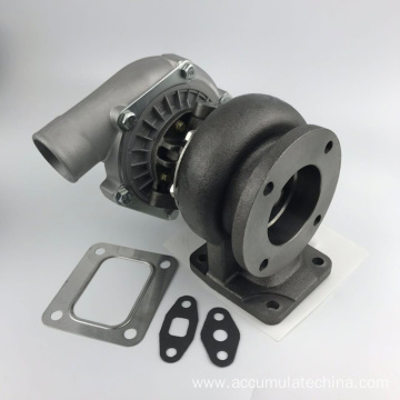 Hot Sale Turbocharger For Construction Machine
