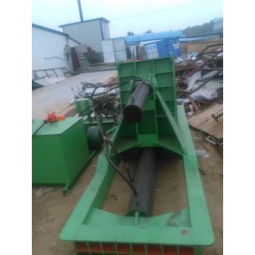Heavy Duty Can Crusher