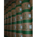 Fonwin High Bulk Offset Paper 55-110GSM
