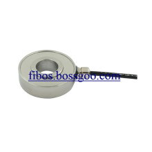 1000n ring compression load cell