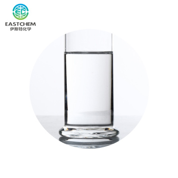 Environmental protection Safety Isoparaffins Liquid Oil