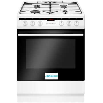 Electrical Appliance Suppliers White Oven