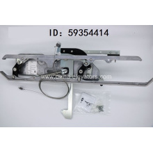 59354414 Car Door Locking Device for Schindler Elevators