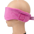 Universal Bluetooth Wireless Sleeping Headphones Eye Mask