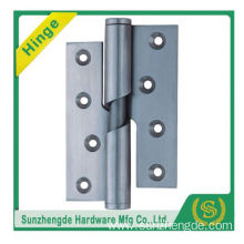 SZD stainless steel door hinge for door &window