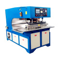 25KW high frequency tent welding machine