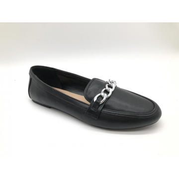 Women's Loafers Comfort Driving Office Flats Shoes