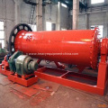 Mineral Grinding Plant For Mineral Processing Plant
