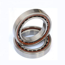 Angular contact ball bearing 71914 45*100*20mm
