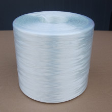 2400tex Alkali Free Fiberglass Roving Used For SMC