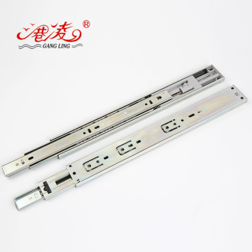 Hardware Furniture Soft Close Hinges For Cabinets