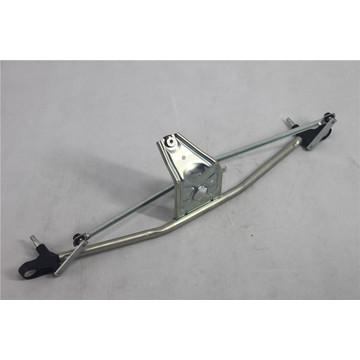 Windshield Wiper Transmission Linkage