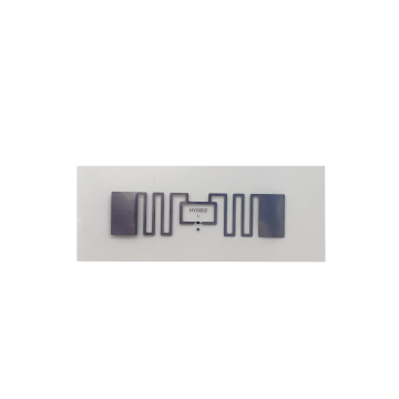 Warehouse management GEN2 UHF RFID price tag