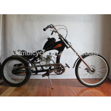 50cc fat tire gasoline petrol gas engine motorbike
