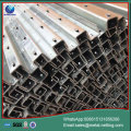 barbed wire fence galvanized barb wire coil