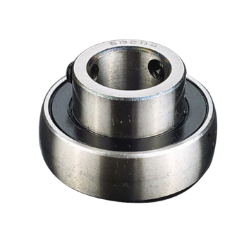 Chrome Steel Insert Bearings SB200 Series