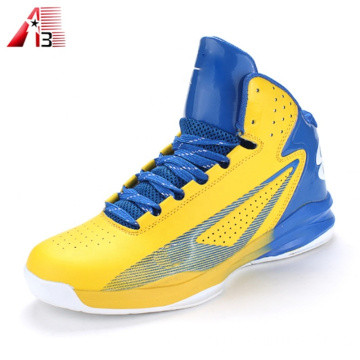 New Stylish Comfortable Basketball Shoes