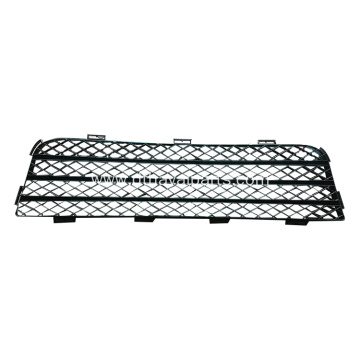 Wingle Car Front Bumper Lower Grille 2803202-P24A