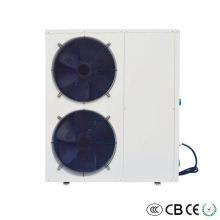 Цеплавой помпа для басейна 28kw Hot Sale