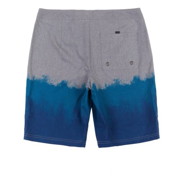 Good quality Men's Polyester Shorts in summer