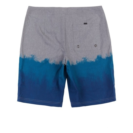 BIG SALE Stock Lot Men's Polyester Shorts